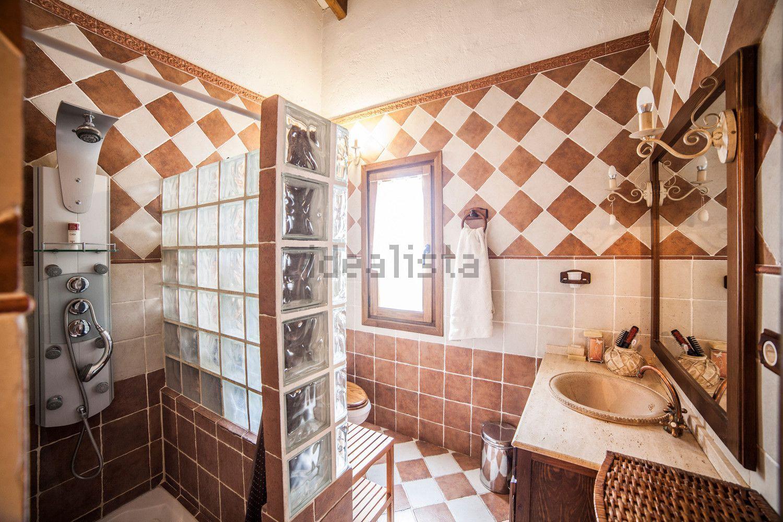 Casa en alquiler en Villaviciosa de Odón - 359306291