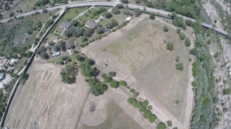 Terreno en venta en Área de Villa del Prado-Navas del Rey, Madrid 16 thumbnail