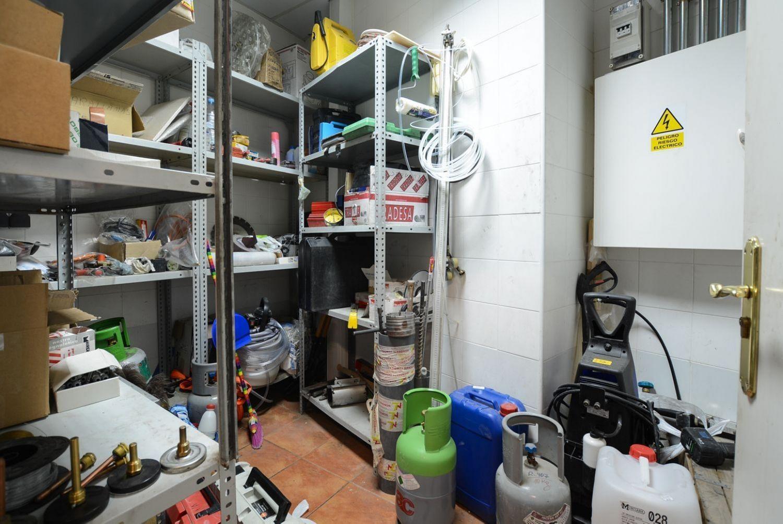 Local en venta en Las Rozas de Madrid, Madrid 22 thumbnail