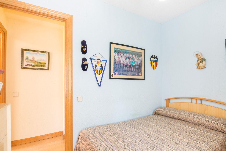 Piso en venta en Majadahonda, Madrid 32 thumbnail