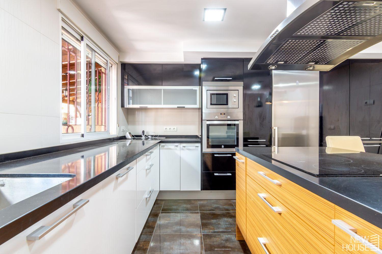 casa en alicante · centro 240000€