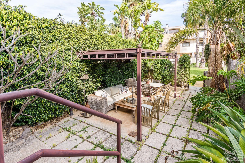 casa en alicante · playa-de-san-juan-el-cabo 391000€