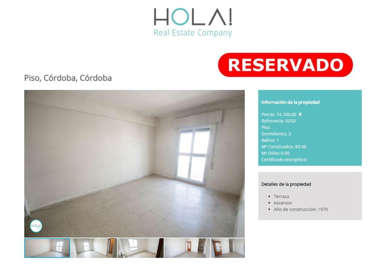 https://img3.idealista.com/blur/HOME_WI_1500/0/id.pro.es.image.master/90/0f/48/278264882.jpg