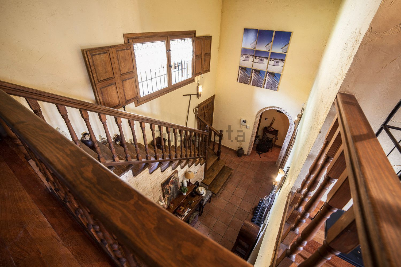 Casa en alquiler en Villaviciosa de Odón - 359306267