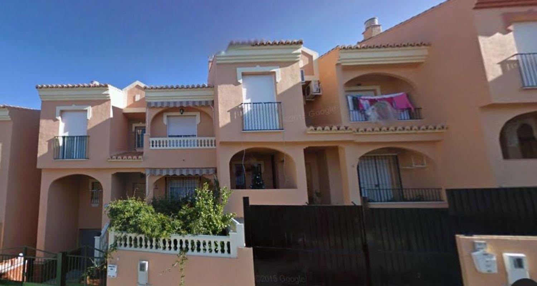 Venta de casas y pisos en Huétor-Vega Granada
