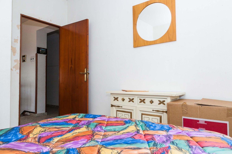 Chalet en venta en Torrelodones, Madrid 66 thumbnail