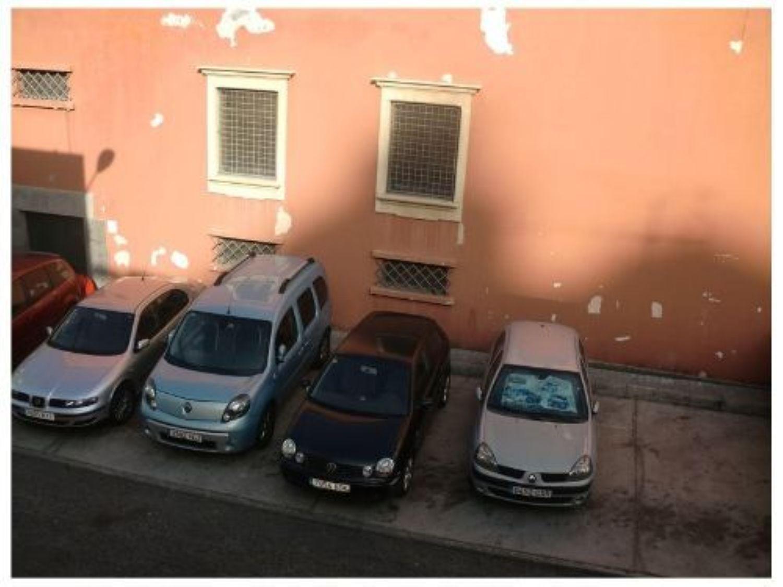 https://img3.idealista.com/blur/HOME_WI_1500/0/id.pro.es.image.master/92/9d/e0/603582517.jpg