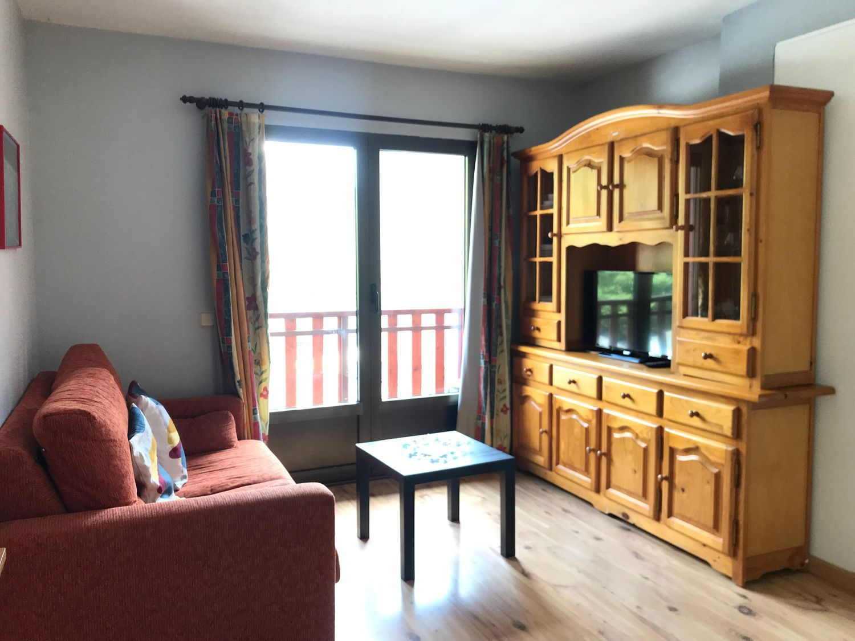 pisos en sallent-de-gallego · area-de-sallent-de-gallego 164000€