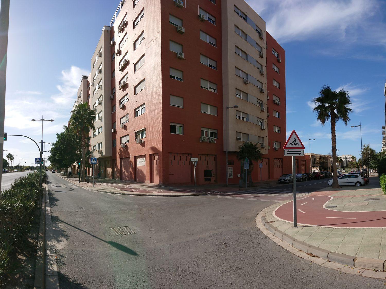 locales-comerciales en almeria · vega-de-aca---nueva-almeria---cortijo-grande 1500000€