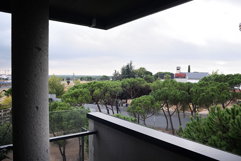 Piso en alquiler en Majadahonda, Madrid 22 thumbnail