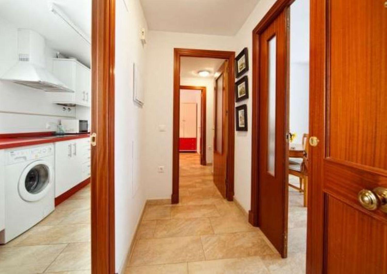 Piso en alquiler en calle Veracruz, La Paz - Segunda Aguada - Loreto en Cádiz - 358462783
