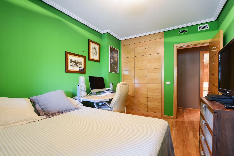 Piso en venta en Las Rozas de Madrid, Madrid 5 thumbnail