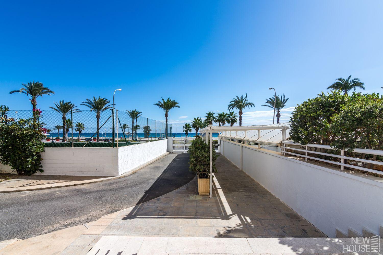piso en alicante · playa-de-san-juan-el-cabo 480700€