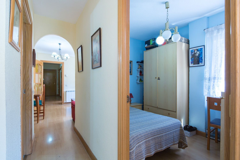 Piso en venta en Majadahonda, Madrid 31 thumbnail