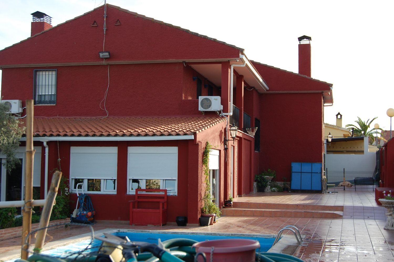 Chalet en venta en Área de Quijorna, Madrid 32 thumbnail