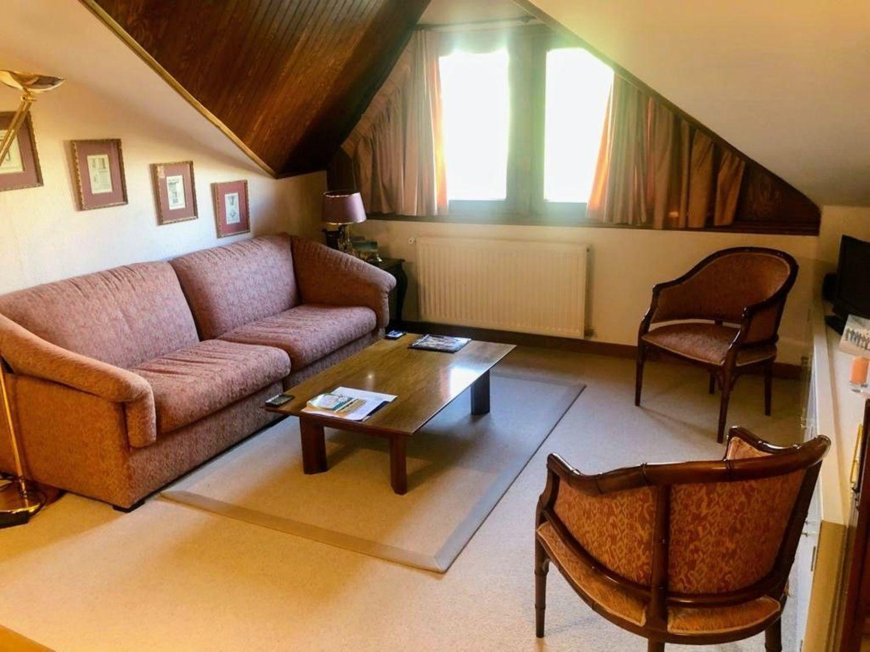 pisos en formigal · area-de-sallent-de-gallego 152000€