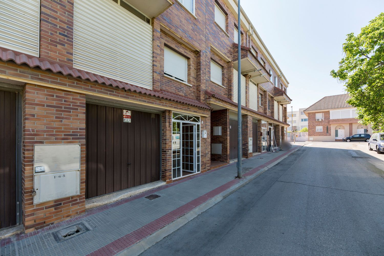 Chalet en venta en Villanueva del Pardillo, Madrid 37 thumbnail