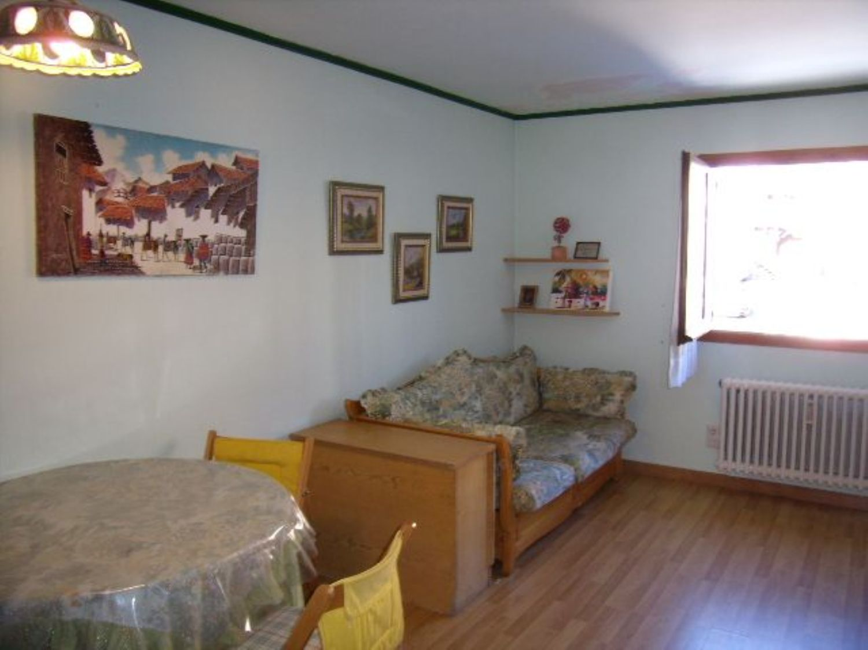 pisos en formigal · area-de-sallent-de-gallego 90000€