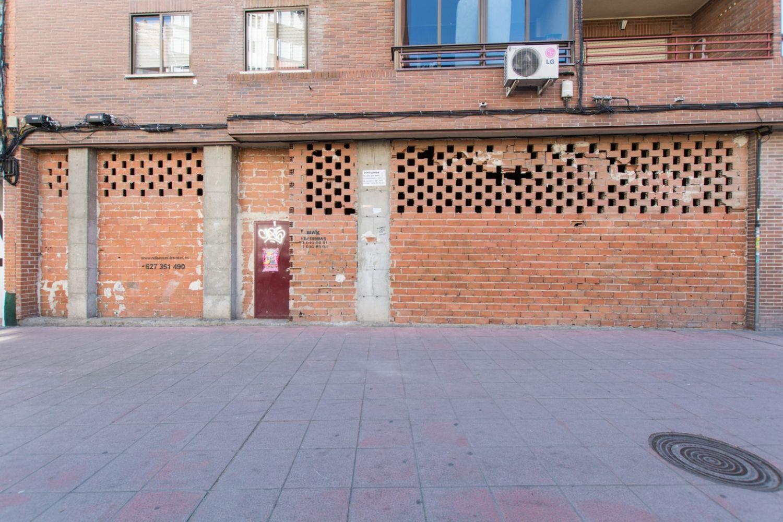 Local en venta en Móstoles, Madrid 19 thumbnail