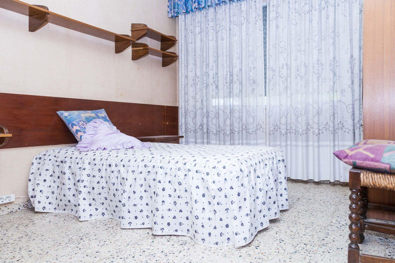Chalet en venta en Torrelodones, Madrid 15 thumbnail