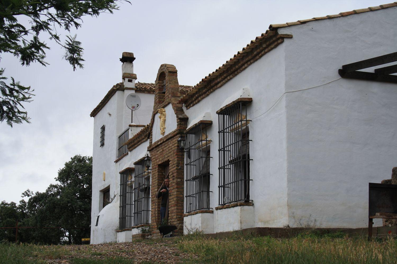 Venta de casas y pisos en Villarta Cuenca