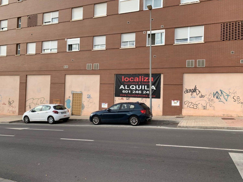 locales-comerciales en almeria · barrio-san-luis---los-molinos €