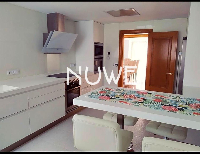 pisos en valencia · l'eixample €