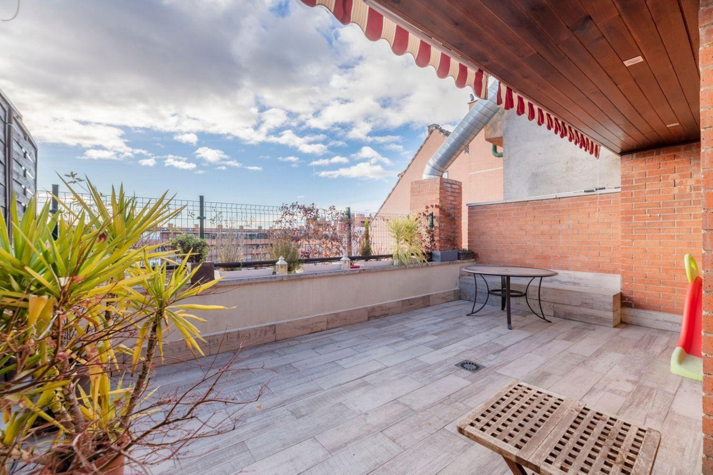 Piso en venta en Alcalá de Henares, Madrid 0 thumbnail