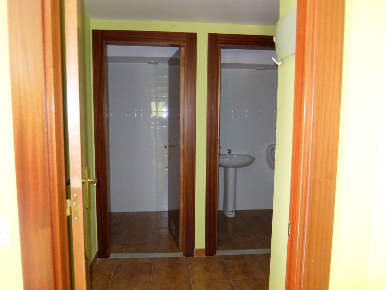 Local comercial en alquiler en Centro en Gijón - 358634719