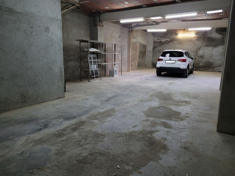 Casa - Chalet en Área de Sabadell