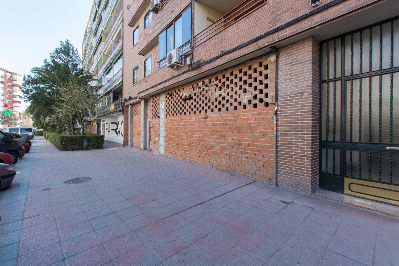 Local en venta en Móstoles, Madrid 20 thumbnail