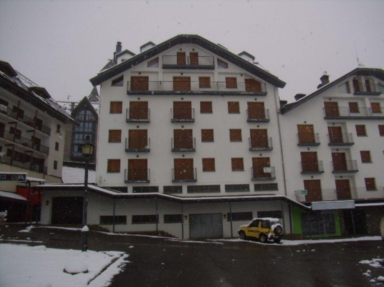 pisos en formigal · area-de-sallent-de-gallego 230000€