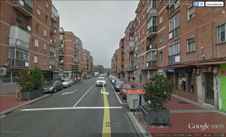 https://img3.idealista.com/blur/HOME_WI_1500/0/id.pro.es.image.master/a5/c3/13/282099599.jpg