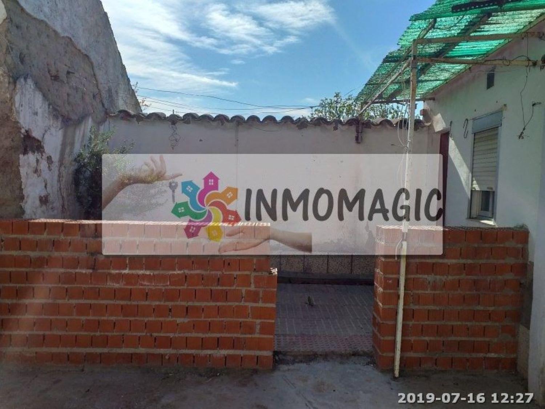 https://img3.idealista.com/blur/HOME_WI_1500/0/id.pro.es.image.master/a5/df/53/690103646.jpg