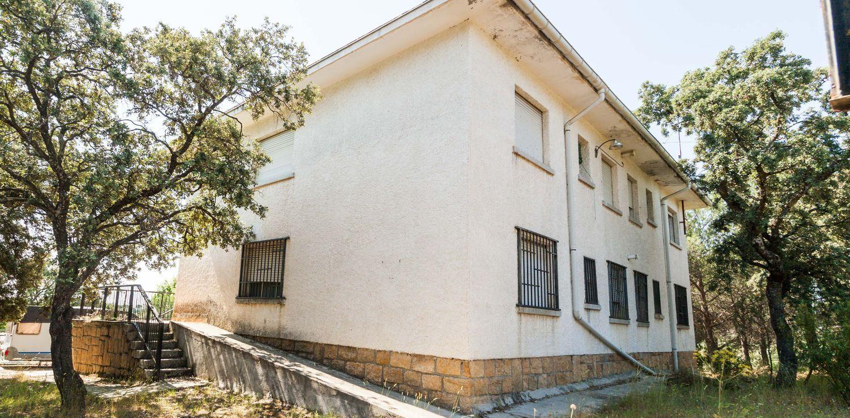 Chalet en venta en Torrelodones, Madrid 61 thumbnail