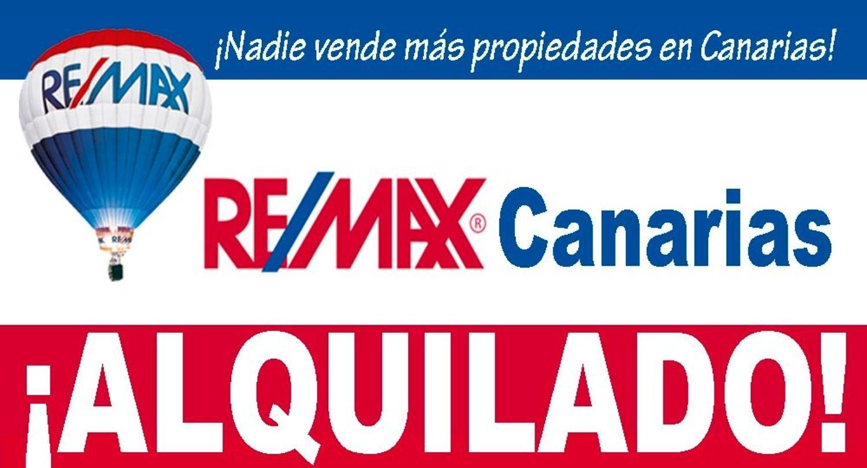 https://img3.idealista.com/blur/HOME_WI_1500/0/id.pro.es.image.master/a6/e1/75/217680574.jpg