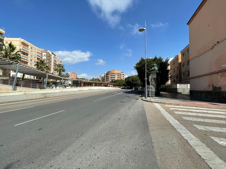 pisos en almeria · altamira---oliveros---barrio-alto 38000€