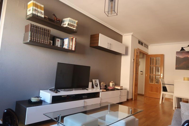 Vistoso Muebles De Cocina Johannesburgo Ornamento - Como Decorar la ...