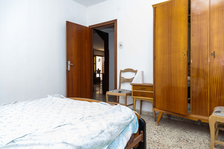 Chalet en venta en Torrelodones, Madrid 26 thumbnail