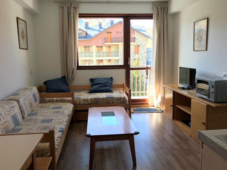 pisos en formigal · area-de-sallent-de-gallego 740€