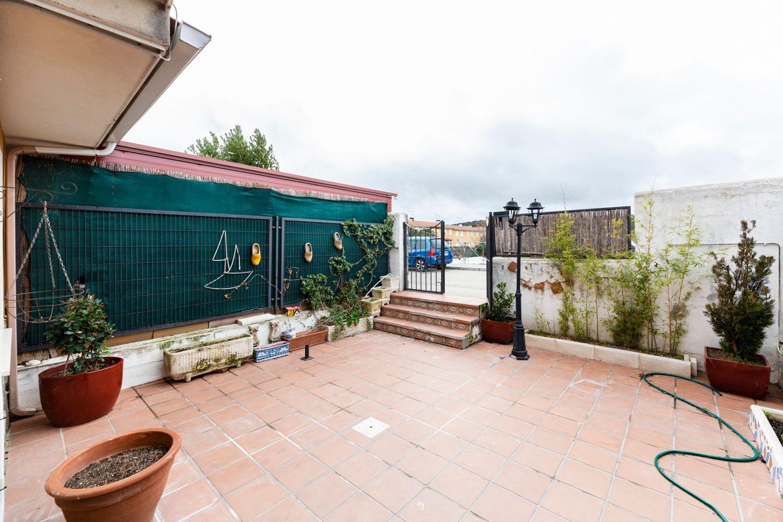Chalet en alquiler en Área de Colmenar del Arroyo, Madrid 31 thumbnail