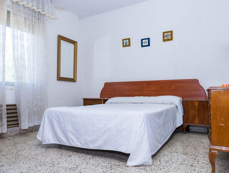 Chalet en venta en Torrelodones, Madrid 63 thumbnail
