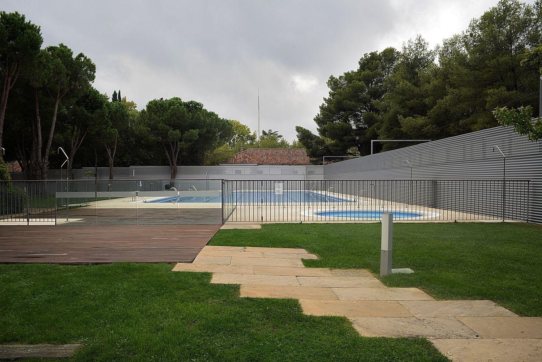 Piso en alquiler en Majadahonda, Madrid 50 thumbnail