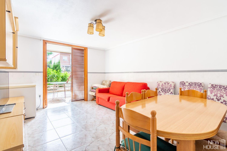 piso en alicante · playa-de-san-juan-el-cabo 130000€