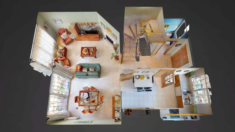 Chalet en venta en Villanueva del Pardillo, Madrid 65 thumbnail