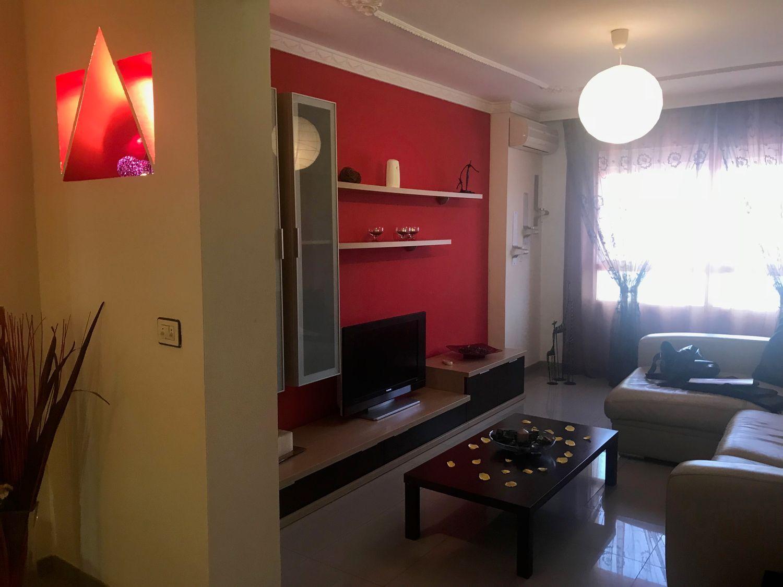 flats venta in agüimes cruce de arinaga