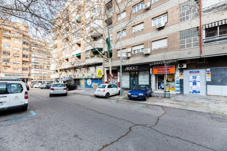 Local en venta en Madrid capital, Madrid 36 thumbnail