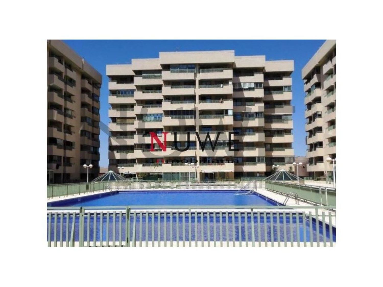 1 · València · La Patacona 274.995€€