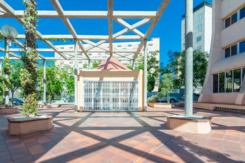 oficinas en alicante · playa-de-san-juan-el-cabo 57000€