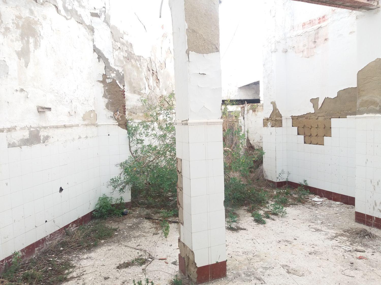 Chalet en Venta en Vélez-Malaga